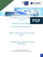 DIEEEINV18-2018ODS.pdf