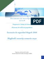 DIEEEINV13-2018_Seguridad_Magreb_2040_CaballeroEcheaerria