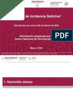 Incidencia_robotransportista_base extosión_feb20.pdf.pdf.pdf