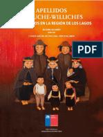 25269_Apellidos Mapuche-Williches  Final Digital.pdf