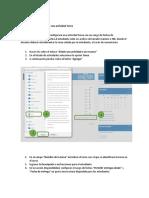 Actividad Tarea.pdf