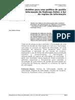 07_3.pdf