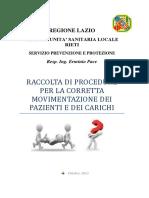 manuale-Movimentazione dei pz e dei carichi.pdf