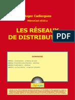 les reseaux de distibution.pdf