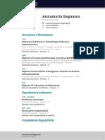 annamaria bagnasco.pdf