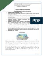 GUIA 4 COMERCIO INTERNACIOAL 2018.docx