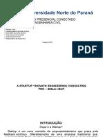 Sistema de Ensino Presencial Conectado (1).pptx