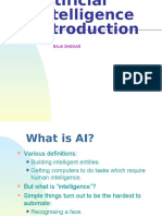 17537779-artificial-intelligence.pdf