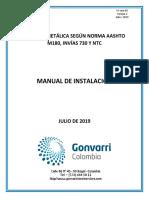 Manual de instalación defensas nacionales (Ver 3).pdf