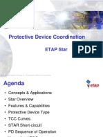 324478545-Device-Coordination.pdf
