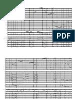 compo orquesta [09-12] - Partitura completa