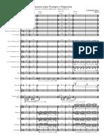 Concerto-para-Trompa-e-Orquestra-Partitura-completa