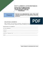 Anexo_1_-_Formulario_Declaración_Jurada