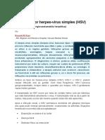 Infecções por herpes.docx