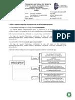 ING. Y GESTION - EXAMEN UII.pdf