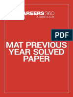 MAT-Previous-Year-Solved-Paper.pdf