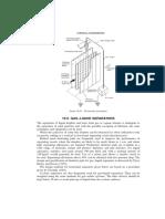 EQUIPMENT_DESIGN_LECTURE_14 GAS LIQUID SEPARATORS.pdf
