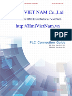 PLC connection guide Weintek [hmivietnam.com] (1).pdf