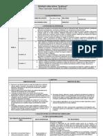 PLAN-CURRICULAR-ANUAL-Matematicas-10mo-docx