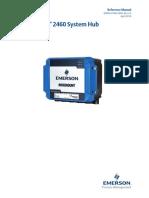 SYSTEM HUB 2460.pdf