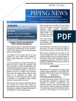1_Piping_Newsletter_April_2019_Rev_2