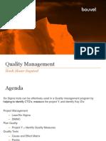 pmi___quality_management.pdf