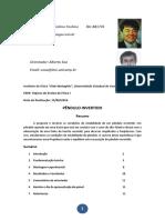 pendulo invertido.pdf