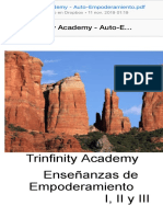 Trinfinity Academy - Auto-Empoderamiento.pdf