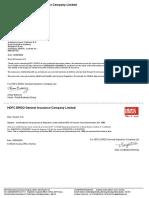 b5cf021a-12b9-436f-972f-c4a55d6aede6.pdf
