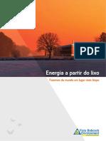 Caldeira Queima Lixo Gera Energia.pdf