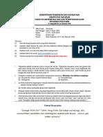 Soal UTS Oleokimia 2019-2.pdf