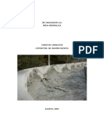 Curso Canaletas Agosto 2007.pdf