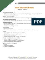 LAY_DcDesk-6_Revision-History_e_1219 (2)