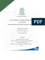 D0252_wendydelgado_elaineizaguirre.pdf