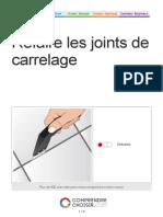 Refaire les joints de carrelage.pdf