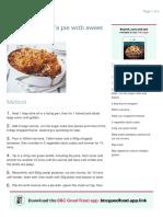 Viggie pie with sweet potato.pdf