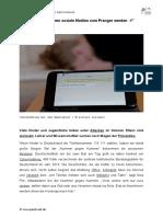 cybermobbing_digitalisierung1.doc