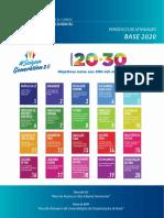 periodico_das_atividades_CCSF_2020_base_print.pdf