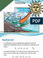 Unidad 2 - Climatología