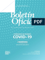 Informe COVID 06_04_ (1)
