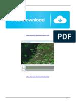 Absim-Absorption-Simulation-Download-Zipl.pdf