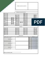 FORMATO-mantenimiento-pc.pdf