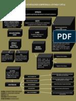 REGLAMENTO MODALIDADES DE EDUCACION A DISTANCIA ZAT.pdf