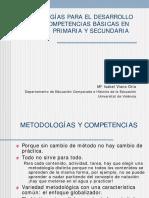 5. METODOLOGÍAS PARA EL DESARROLLO DE LAS COMPETENCIAS BÁSICAS EN INFANTIL, PRIMARIA Y SECUNDARIA.pdf