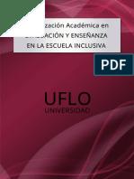 Actualizacion Academica en Evaluacion y Enseñanza en la Escuela Inclusiva.pdf