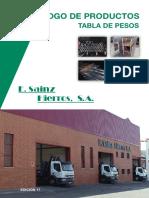 Catalogo-E.-Sainz-2017.pdf