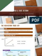 AF - Risk & Return.pdf