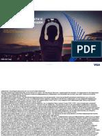 Gamification.pdf