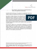 Regulacion-de-los-colegios-profesionales-en-chile-y-la-legislacion-comparada