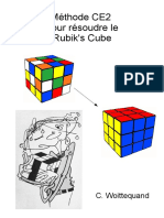 methode rubik ce2.pdf
